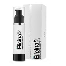Crema cu extract de melc Elicina ECO Plus 50ml.