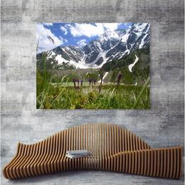 Tablou Canvas Modern, ArtHouse Dimensiunea 60x40 ART22