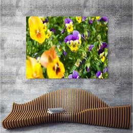Tablou Canvas Modern, ArtHouse Dimensiunea 60x40 ART12