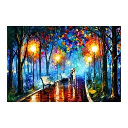 Tablou Canvas Modern, ArtHouse Dimensiunea 50x30 ART172