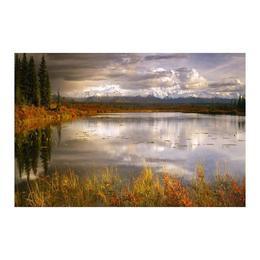Tablou Canvas Modern, ArtHouse Dimensiunea 50x30 ART102