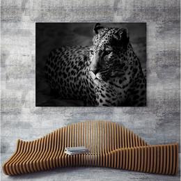 Tablou Canvas Modern, ArtHouse Dimensiunea 50x30 ART38