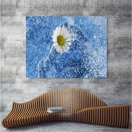 Tablou Canvas Modern, ArtHouse Dimensiunea 50x30 ART32