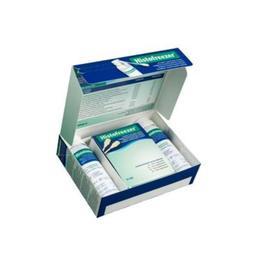 Histofreezer, 1 cut contine 2 fl x 80 ml/ fl, 60 aplicatoare mixte (24 x 2 mm si 36 x 5 mm)