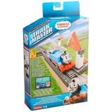 Set de joaca Fisher-Price, Thomas & Friends, kit de extindere sine