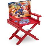 Scaun pentru copii Paw Patrol Director's Chair