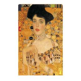 Semn de carte magnetic klimt - Fridolin