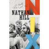 Nix - Nathan Hill, editura Rao