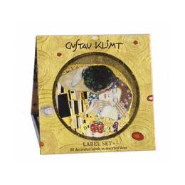 Etichete Fridolin Klimt