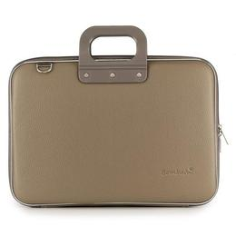 Geanta lux laptop Bombata 15