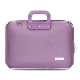 Geanta lux laptop Bombata 15.6