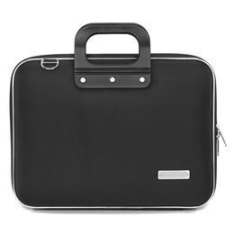 Geanta lux business laptop 13
