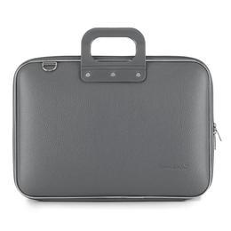 Geanta lux business laptop 15