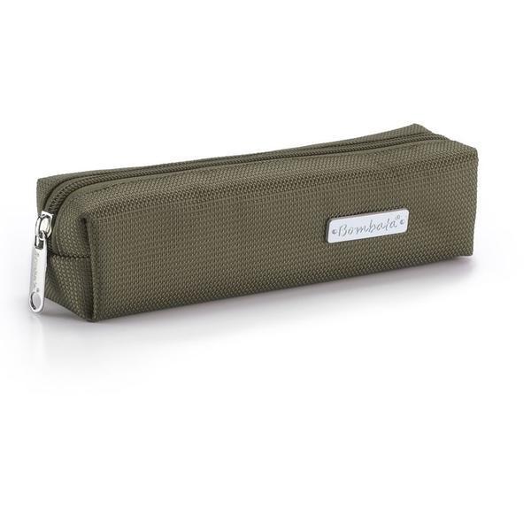 Penar lux Bombata Clasic nylon-Verde