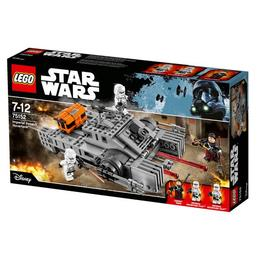 LEGO Star Wars - Imperial Assault Hovertank™ 75152