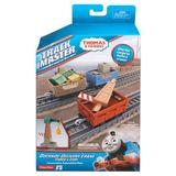 Set de joaca Fisher-Price, Thomas & Friends, Macara