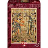 Puzzle 1000 piese Papyus