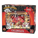 Puzzle 1000 piese Celebrate