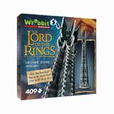 Puzzle 3D Turnul Orthanc