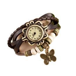 ceas-de-dama-retro-vintage-curea-din-piele-accesoriu-fluture-model-maro-cs1012-1.jpg