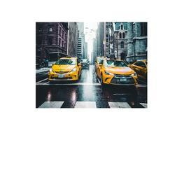 Tablou Canvas Modern, Dimensiunea 100x70 ART314