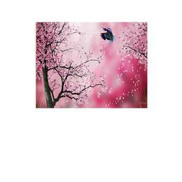 Tablou Canvas Modern, Dimensiunea 80x50 ART121