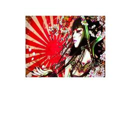 Tablou Canvas Modern, Dimensiunea 100x70 ART158