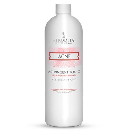 cosmetica-afrodita-lotiune-tonica-astringenta-acne-pentru-ten-gras-impur-acneic-500-ml.jpg