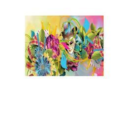 Tablou Canvas Modern, Dimensiunea 80x50 ART191