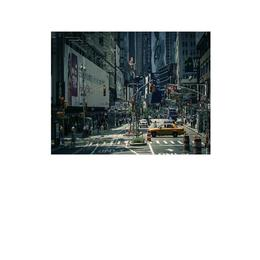 Tablou Canvas Modern, Dimensiunea 90x60 ART303