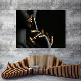 Tablou Canvas Modern, Dimensiunea 80x50 ART262
