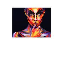 Tablou Canvas Modern, Dimensiunea 80x50 ART261