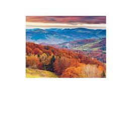 Tablou Canvas Modern, Dimensiunea 70x45 ART72