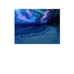 Tablou Canvas Modern, Dimensiunea 70x45 ART70