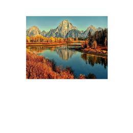 Tablou Canvas Modern, Dimensiunea 90x60 ART63