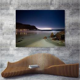 Tablou Canvas Modern, Dimensiunea 90x60 ART52
