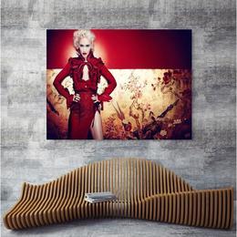 Tablou Canvas Modern, Dimensiunea 60x40 ART294