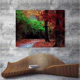 Tablou Canvas Modern, Dimensiunea 60x40 ART283
