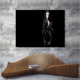 Tablou Canvas Modern, Dimensiunea 90x60 ART108