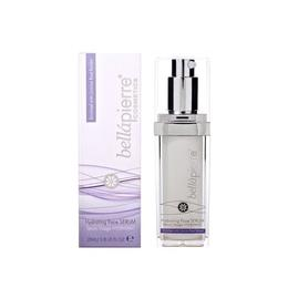 Ser reparator Hydrating 25ml BellaPierre