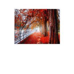 Tablou Canvas Modern, Dimensiunea 90x60 ART161