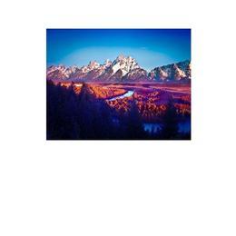 Tablou Canvas Modern, Dimensiunea 90x60 ART216