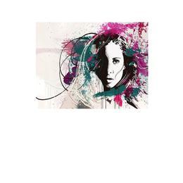 Tablou Canvas Modern, Dimensiunea 100x70 ART18