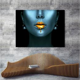 Tablou Canvas Modern, Dimensiunea 100x70 ART1