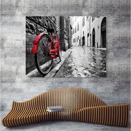 Tablou Canvas Modern, Dimensiunea 120x80 ART247