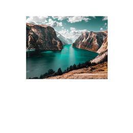 Tablou Canvas Modern, Dimensiunea 90x60 ART174