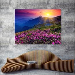 Tablou Canvas Modern, Dimensiunea 60x40 ART182