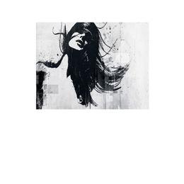 Tablou Canvas Modern, Dimensiunea 80x50 ART48