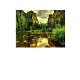 Tablou Canvas Modern, Dimensiunea 70x45 ART240