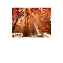 Tablou Canvas Modern, Dimensiunea 80x50 ART62